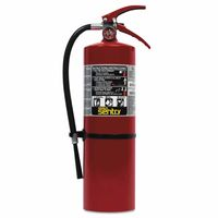 Ansul® SENTRY Dry Chemical Hand Portable Extinguishers