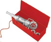 Ridgid® Model 700 Power Drive Carrying Case
