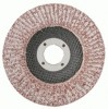 CGW Abrasives Flap Discs, Aluminum, Regular Thickness, T27
