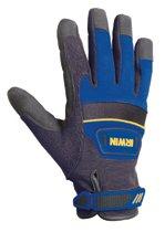 Irwin® Heavy Duty Jobsite Gloves