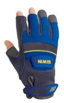 Irwin® Carpenter Gloves