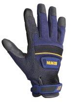 Irwin® General Construction Gloves