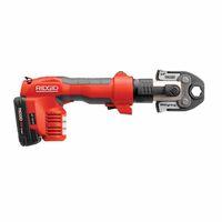 Ridgid® RP200-B Compact Press Tools