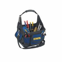 Irwin® Electrician's Totes