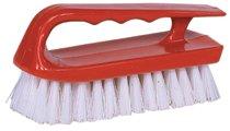 Weiler® Hand Scrub Brushes