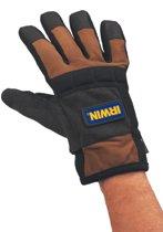 Irwin® ArmorDex Work Gloves