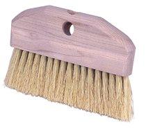 Weiler® Whitewash Brushes