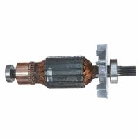 Ridgid® Armature Assembly Replacements for 700 Power Drive