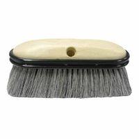 Weiler® Truck Wash Brushes