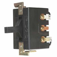 Ridgid® Replacement Switch For Model 300 Threading Machines
