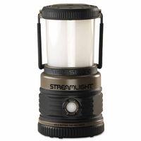 Streamlight® The Siege® Lanterns