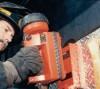 Streamlight® LiteBox® Power Failure Systems