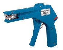Greenlee® Kwik Cycle™ Cable Tie Guns