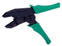 Greenlee® Kwik Cycle® 9 Crimper Frames