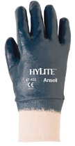 Ansell HyLite® Fully Coated Gloves