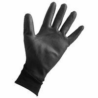 Ansell Sensilite® Gloves