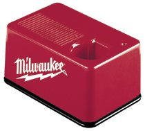 Milwaukee® Electric Tools 2.4 Volt Chargers