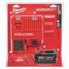 M18™ REDLITHIUM™ XC4.0 System Starter Kits