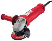 Milwaukee® Electric Tools Guards - Movable