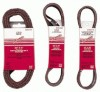 Milwaukee® Electric Tools Bandfile Belts