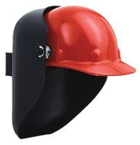 Tigerhood™ Classic Protective Cap Welding Helmet Shells