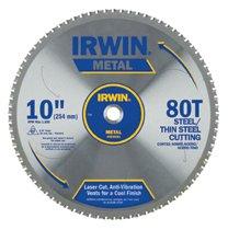 Irwin® Metal Cutting Blades