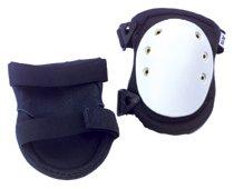 Alta® Nomar™ Knee Pads