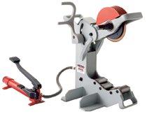 Ridgid® Power Pipe Cutters