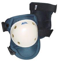 Alta® Proline™ Knee Pads