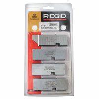 Ridgid® Beveling Die Sets for Universal Die Heads
