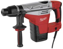 Milwaukee® Electric Tools SDS Max Rotary Hammers