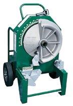 Greenlee® 555® Classic Electric Conduit Benders