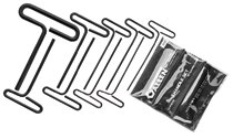 Allen™ Loop Handle Hex Key Sets