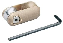 Greenlee® Rope Clevis Links
