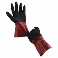 Ansell AlphaTec™ Gloves