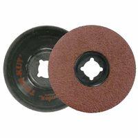 Weiler® Trim-Kut Discs