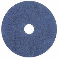 Weiler® Tiger® Resin Fiber Discs