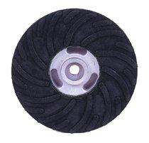 Weiler® Resin Fiber Disc Accessories