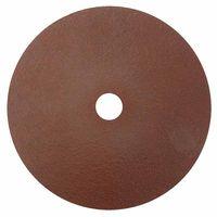 Weiler® Tiger® Al-tra CUT™ Discs