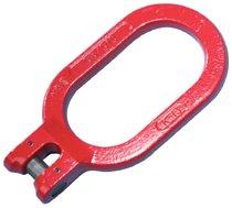 ACCO Chain Kuplex® II Master Kuplinks