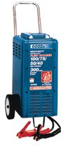 Associated Equipment Heavy Duty Commercial Chargers