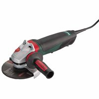 Metabo WEBPA 14-150 QuickProtect Angle Grinders