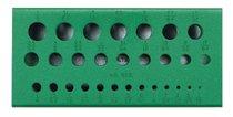 Irwin® Metal Drill Bit Stands