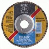 Pferd POLIFAN® PSF-EXTRA Flap Discs