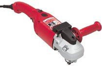 Milwaukee® Electric Tools 13 Amp Sanders