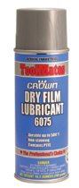 Crown Dry Film Lubricants