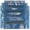Eklind® Tool Power-T™ Ball-Hex Key Sets