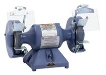"Baldor® Electric 6"" Industrial Grinders"