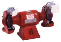 Baldor® Electric Big Red Grinders