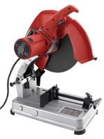 Milwaukee® Abrasive Cut-Off Machines